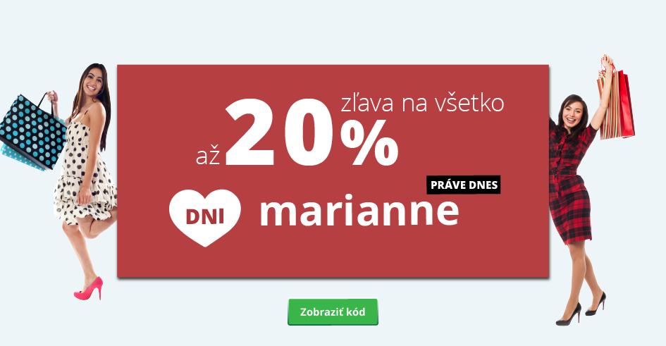 HP-marianne-2021