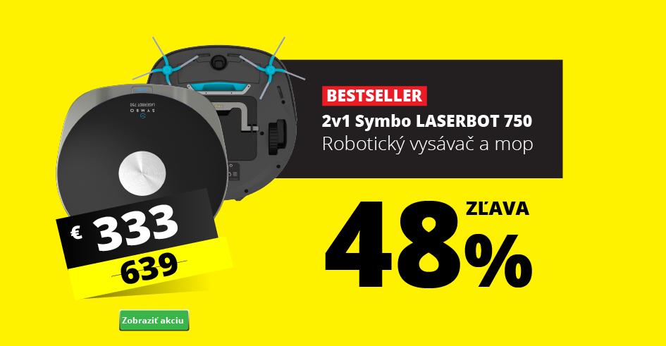 HP-laser750